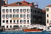 Hotel Metropole, Venice. (ho_hokus) Tags: 2017 europe hotel italy nikon nikond80 tamron tamron18270mmlens venezia venice d80 waterfront metropole hotelmetropole