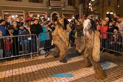 [17-12-2017] Krampus - pochod čertov-51