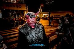 [17-12-2017] Krampus - pochod čertov-76