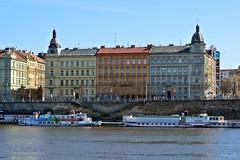 Prag - Praha - Prague 149 (fotomänni) Tags: prag praha prague reisefotografie städtefotografie architektur gebäude buildings manfredweis