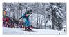 Martin Fourcade (Ylliab Photo) Tags: ylliabphoto sport biathlon martin fourcade martinfourcade legrandbornand