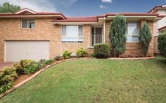 9 Lily Court, Narellan Vale NSW