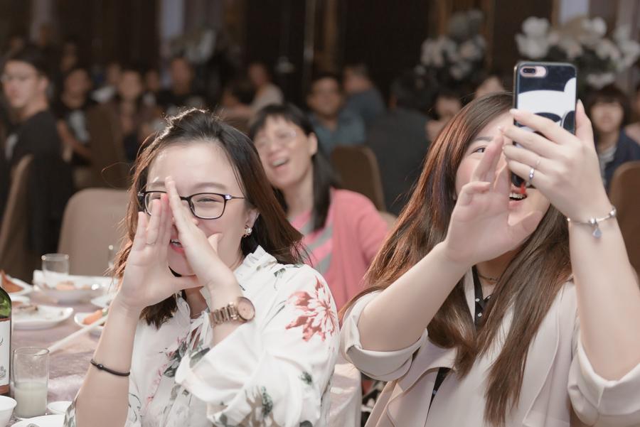 25348231798 7ca0cbafa9 o [台南婚攝] S&D/東東宴會式場華平館