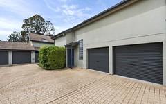 3/10 Mckeahnie Street, Queanbeyan NSW