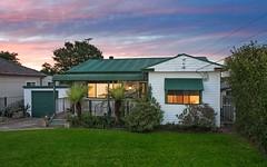 398 Seven Hills Road, Seven Hills NSW