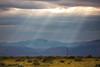 Idaho Sunshine (Thomas Hawk) Tags: america arco idaho techondeck techondeck2015 usa unitedstates unitedstatesofamerica fav10 fav25 fav50 fav100