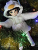 Merry Christmas everyone ^-^ (kalcia) Tags: volks yosd chika christmas doll bjd abjd superdollfie