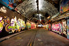 GRAFFITI TUNNEL LONDON (GA High Quality Photography) Tags: graffiti graffititunnel london creativework creative art amazing artist attractive tunnel awesome beautiful color colors colorful colour colours colourful cool cute dramatic europe exposure eye eyes fabulous lovely fine drawing fotografia fun glamorous gorgeous happy image interest light lighting new nice nikkor nikon peace peaceful photography photographer red yellow smile splendid stunning wonderful uk