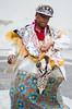 Casa da Cultura - Natal 2017 (Secult-PE/Fundarpe) Tags: brazil brasil nordeste pernambuco recife governo governodoestado secultpe fundarpe janribeiro casadacultura casadaculturaluizgonzaga natal natalnacasadacultura culturapopular ciclonatalino brinquedo brincantes cavalomarinho cavalomarinhomestrezébibi cavalomarinhodebombo bibi mestrebibi