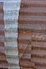 Rust Abstract (lorinleecary) Tags: abstract california cambria centralcoastcalifornia galvanizediron layers rust