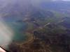 P1130070 (a_ivanov2001) Tags: skadar lake