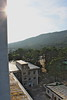 View from Kumgangsan Hotel (Timon91) Tags: dprk north korea democratic peoples republic noordkorea noord nordkorea 조선민주주의인민공화국 kim juche chosun communism