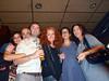 Fiesta de cumpleaños (Pepe Fernández) Tags: fiesta cumpleaños amigos grupo fotodegrupo reunion