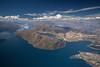 Lake Wanaka, New Zealand (Kieran Campbell) Tags: newzealand otago lake wanaka paragliding aerial