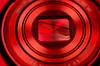 The Red Eye (amarilloladi) Tags: camera nikon red coolpix coolpixs6800 redrules smileonsaturday hsos