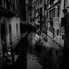 Venetian Back Street (Graeme Tozer) Tags: italy venice europe places holiday abigfave