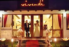 Restaurant Vivendi
