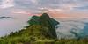 _J5K9129-37.0417.Phiêng Ban.Bắc Yên.Sơn La (hoanglongphoto) Tags: asia asian vietnam northvietnam northwestvietnam landscape scenery vietnamlandscape vietnamscenery vietnamscene morning outdoor sky cloud clouds mountain mountainouslandscape nature canon tâybắc sơnla bắcyên tàxùa phiêngban phongcảnh thiênnhiên buổisáng bầutrời mây núi phongcảnhtâybắc phongcảnhtàxùa sunrise bìnhminh bìnhminhtàxùa sốngkhủnglong dinosaurspine 1x2 imagesze1x2 canoneos1dx zeissdistagont3518ze