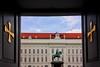 imperial grandiose (sculptorli) Tags: wien vienna austria österreich stephansdom habsburg augustinianchurch augustinerstrase rakúsko viedeň vídeň 维也纳 rakousko 奥地利 lautriche вена австрия imperialgrandios 帝王宏伟 габсбург