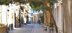 My town (138) (Polis Poliviou) Tags: nicosia lefkosia ledra street capital centre life live polispoliviou polis poliviou πολυσ πολυβιου cyprus cyprustheallyearroundisland cyprusinyourheart yearroundisland zypern republicofcyprus κύπροσ cipro кипър chypre chipir chipre кіпр kipras ciprus cypr кипар cypern kypr ©polispoliviou2017 oldcity europe building streetphotography urbanphotography urban heritage people mediterranean roads morning architecture buildings 2017 city town travel leaf leaves water winter christmas xmas christmasspirit christmasornaments nature