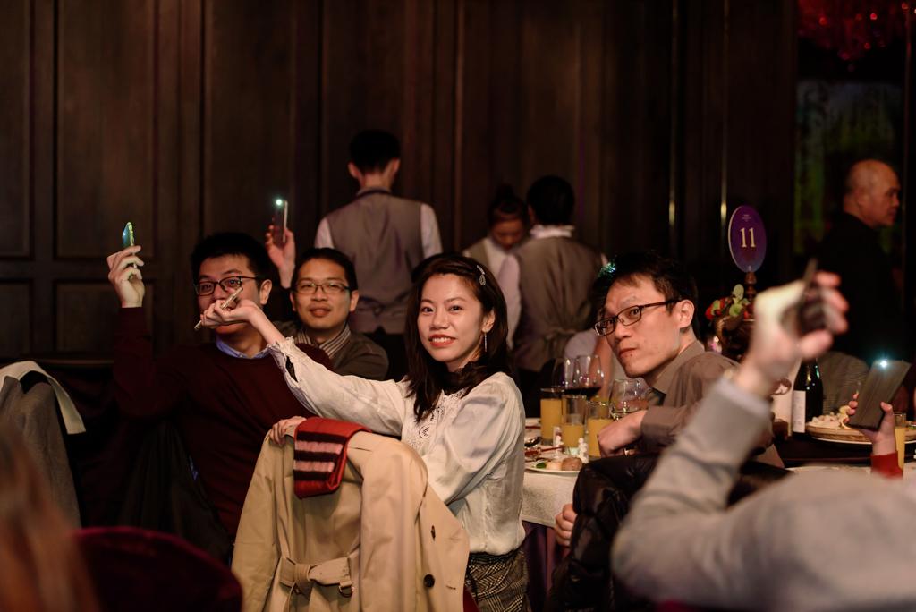 婚攝小勇, 小寶團隊, 台北婚攝, 君品, 君品婚宴, 君品推薦, 君品婚攝, Anna Yan Makeup studio, JENNY CHOU Wedding Gown, 78th studio ,wedding day-100