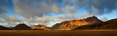 I C E L A N D (FredConcha) Tags: iceland mountains landscape fredconcha panorama nature clouds nikon d800 lee