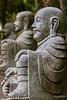 Buddha Eden Statues (enigmamcmxc) Tags: 2017 30 7d agosto amigos bacalhoa bruno buddha canon dia eden enigmamcmxc loridos pereira portugal quinta