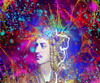 Lord Byron (ICARUSISMARTDESIGNS) Tags: portrait trendy vintage fantasy contemporary retro cool pattern modern inspirational writer romantic poet color art artist geek water flower blue abstract red new white sunset sky bright case landscape fractal artistic graphic vivid creative space famous british supernatural electric lightning colorful whimsical travel cosmic universe