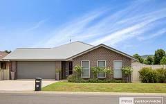24 Hibiscus Way, Tamworth NSW