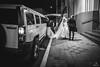 OF-CasamentoJoanaRodrigo-1661 (Objetivo Fotografia) Tags: winner casamento wedding venâncioaires lajeado noiva noivo bodas decoração inspiração joana rodrigo