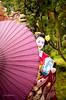 Mameryu - Maiko in Kyoto 14 (JUNEAU BISCUITS) Tags: maiko geisha japan kyoto gion portrait portraiture beauty glamour japanese kimono umbrella hawaiiphotographer nikond810 nikon