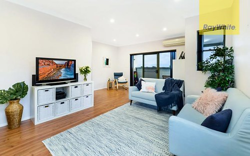 9/360 Marsden Rd, Carlingford NSW 2118