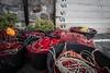 _MG_3657.jpg (qitsuk) Tags: sicily italy panarea spietro eolianislands fishingnets