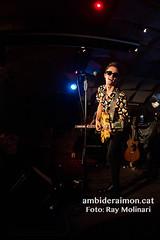 Jaime Buenaventura, Jamboree, Barcelona, 22-12-2017_30 (Ray Molinari) Tags: jaimebuenaventura jamboree barcelona clippers emerge sanmiguel masimas ambideraimon raymolinari