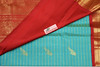 GDL006004B (Anivartee.) Tags: handwoven silk saree