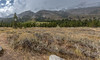 _MG_1335-2-Pano.jpg (nbowmanaz) Tags: tetonsnationalpark southweststates unitedstates tetons places wyoming