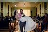 _FFN1031 (fernandoferreirafotografia.com.br) Tags: casamento wedding casamentocivil cartório savethedate esession noiva noivado engagement bride vestido dress festa recepção vestidodefesta vestidodecasamento vestidodenoite cerimônia dama diadanoiva makingof aliança alianças ring maquiagem cerimonial buffet grupomusical acessórios fotografiadecasamento fjferreira fjferreirafotografia ferreirafotografia fernandoferreira