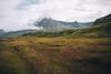Somewhere around Seydisfjörður (desomnis) Tags: seydisfjörður seydisfjördur iceland island traveling travel travelphotography landscape landscapephotography landschaft landscapes nature naturephotography mountains mountain clouds skyandclouds mountainscape eastfjords europe 5d canon5dmarkiv canon5d 35mm sigma35mm sigma35mmf14dghsmart sigma35mmf14 sigma35mmf14art desomnis