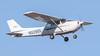 Cessna 172N N5096G (ChrisK48) Tags: 1979 aircraft airplane cessna172n dvt kdvt n5096g phoenixaz phoenixdeervalleyairport skyviewaviation