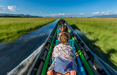 Tourists zipping along Inle Lake in a longtail speedboat - Myanmar (Phil Marion) Tags: myanmar burmese asian oriental buddhist philmarion candid woman girl boy teen 裸 schlampe 나체상 벌거 desnudo chubby nackt nu ヌード nudo khỏa 性感的 malibog セクシー 婚禮 hijab telanjang nude slim plump tranny sex slut nipples ass boobs tits upskirt naked sexy bondage fuck tattoo fetish erotic cameltoe feet cock desi japanese african khoathân latina khỏathân beach public swinger cosplay gay wife dick milf crossdress ladyboy panties babe
