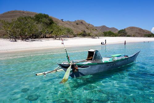 95-Labuan Bajo e Islas de Komodo (142)
