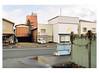 Hanamaki,Iwate pref. (minhana87) Tags: nikon f3 nikkor 35mm kodak gold200 hanamaki iwate