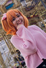 SESION LOVE LIVE 17 (patty_jab) Tags: cosplay love live rin honoka nozomi umi nico maki kotori lovelive madrid