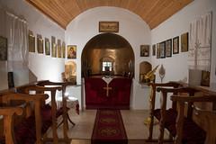 DSC_1197 (2) (george_s_) Tags: church nicholas