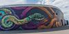 IMG_3412 Napier aquarium murals (roseyposey2009) Tags: napier aquarium murals canon m5 efm 15 45 sns hdr napiermarineparadeaquarium