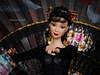 DSCN0316 (spencerH_dolls) Tags: china chinese barbie kungfu