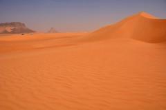 Inmenso Sáhara. (Victoria.....a secas.) Tags: africa sáhara chad desierto desert dunas dunes