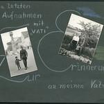 Archiv O688