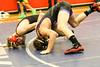 591A6843.jpg (mikehumphrey2006) Tags: 2018wrestlingbozemantournamentnoah 2018 wrestling sports action montana bozeman polson varsity coach pin tournament