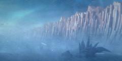 [Announcement] Target #3 - Ilum (Jan, The Creator) Tags: dark times ilum starwars